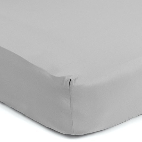 sealy-therma-fresh-moisture-wicking-crib-sheet-elephant-grey-by-sealy
