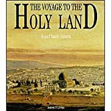 echange, troc Jean-Claude Simoen - The Voyage to the Holy Land/ Le Voyage En Terre Sainte