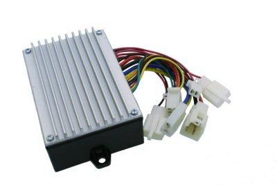 Razor Control Module (MX500 V21+ / MX650 V14+ / Eco Smart ) (Electronic Throttle Module compare prices)