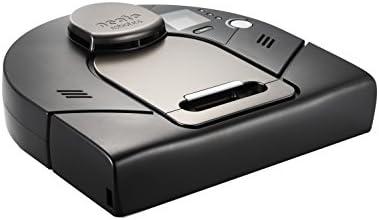 Neato 945-0065 Signature Pro
