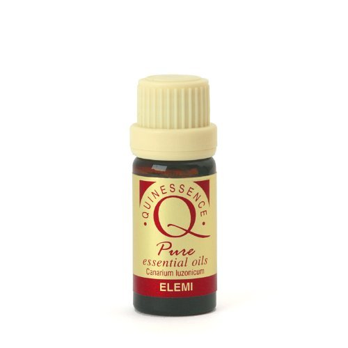 elemi-essential-oil-10ml-by-quinessence-aromatherapy