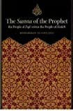 img - for The Sunna of the Prophet: The People of Fiqq. Jesus the People of Hadith book / textbook / text book