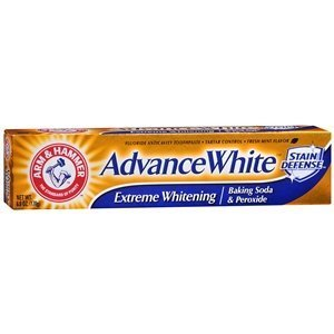 arm-hammer-advance-white-extreme-whitening-control-with-baking-soda-peroxide-stain-defense-fresh-min