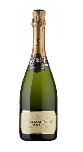 graham-beck-brut-sparkling-wine-chardonnay-pinot-noir-nv-75-cl