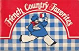 French Country Favorites (0915942062) by Scheer, Cynthia