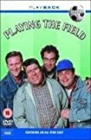 Playing The Field - Series 1 And 2 - Complete