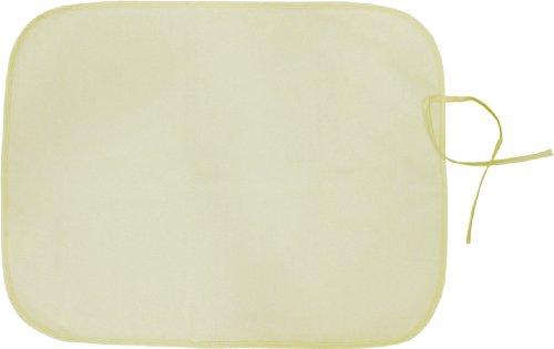 Diaper Changing Pad, 2 Pack JAPAN