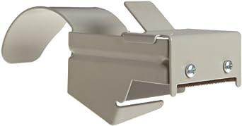 Scotch Box Sealing Tape Dispenser H128, 2 in