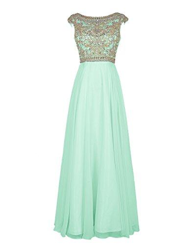 bbonlinedress-long-chiffon-open-back-prom-dress-with-beadings-wedding-dress-maxi-dress-bridesmaid-dr