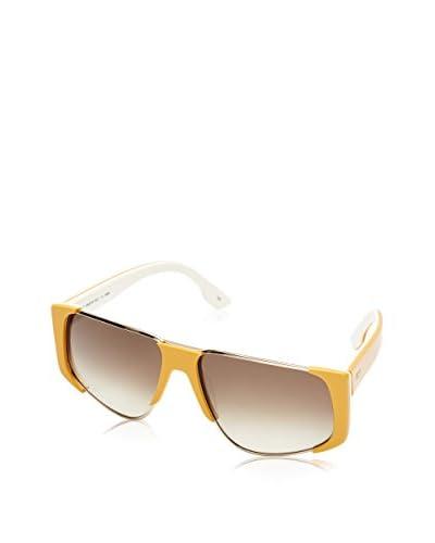Fendi Occhiali da sole 5269 (59 mm) Giallo