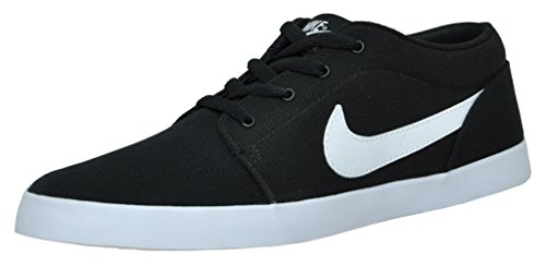 Nike-Mens-Voleio-CNVS-Black-and-White-Casual-Sneakers706555-010