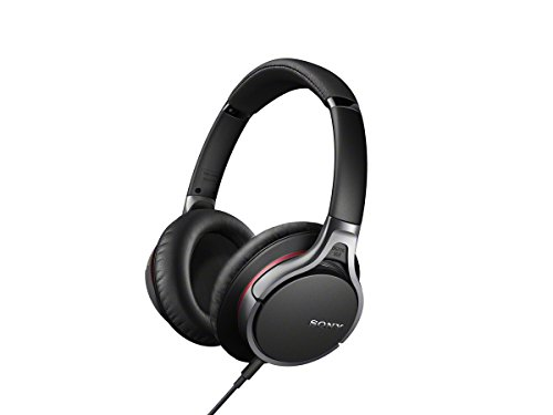 Sony-MDR10RNC-Premium-Noise-Canceling-Headphone