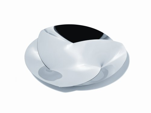Alessi Resonance Fruit Holder (ABI02)