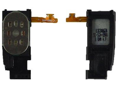 Lautsprecher Antenne Ringer Buzzer für Samsung U900 U 900 Neu!