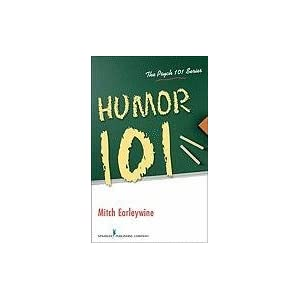 Humor 101 (Psych 101)