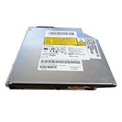 Sony CRX880A CD-RW/DVD-ROM IDE Combo Drive