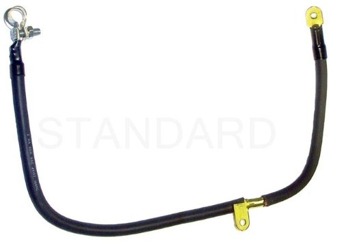 Standard Motor Products A27-2CLT Battery Cable