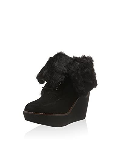 Buffalo London Halbschuh
