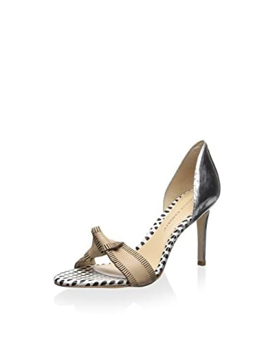 Loeffler Randall Women's Dress Sandal