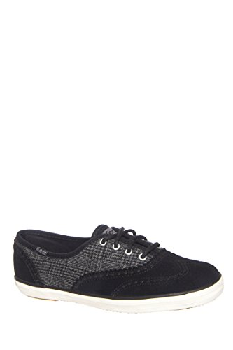 Champion Brogue Low Top Sneaker