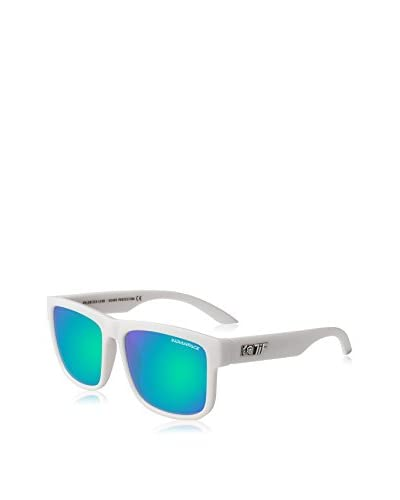 THE INDIAN FACE Gafas de Sol Polarized 24-003-17 (55 mm) Blanco