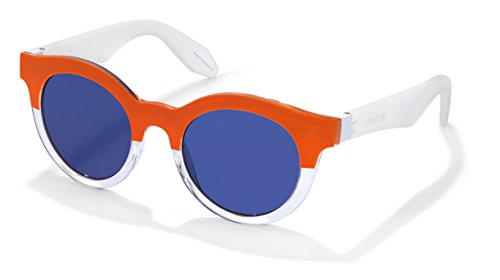 swatch-sunglasses-round-round-the-eyes-of-kay