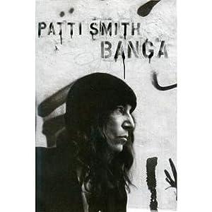 BANGA (Deluxe Edition)