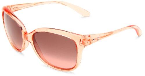 Oakley Sonnenbrillen Damen