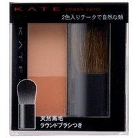 ケイト チークカラーS OR-1