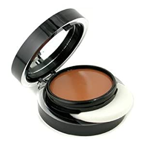 Infinite Balance Creme To Powder Foundation - # 304 Suntan - 10g/0.35oz