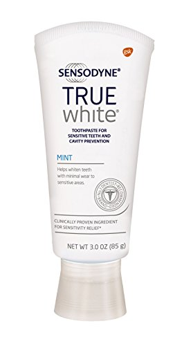sensodyne-true-white-mint-fluoride-sensitivity-toothpaste-for-sensitive-teeth-30-ounce