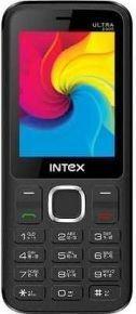 Intex 2400