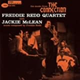 The Music From The Connection / Freddie Redd