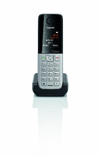 Gigaset C300H Additional DECT Handset for C300A picture