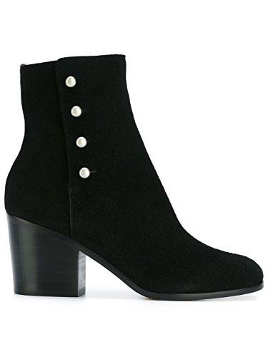 maison-margiela-womens-38wu316y0096900-black-suede-ankle-boots