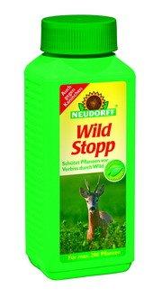 wildstopp-100g