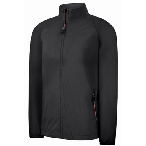 Adidas Golf Men's Climacool Rain Provisional Jacket Mens