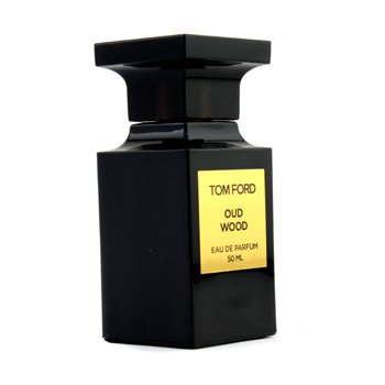 tom-ford-private-blend-oud-wood-eau-de-parfum-spray-50ml-17oz