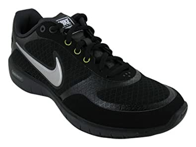 Nike NK Free XT Everyday Fit+ Womens Cross Training Shoes