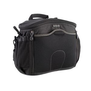 Think Tank Speed Freak V2 0 Waist Pack
