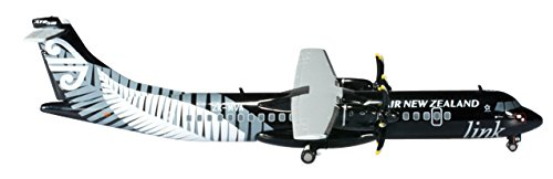 herpa-556217-modellino-aeroplano-air-new-zealand-link