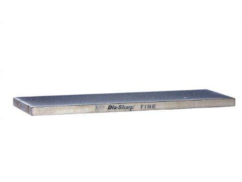 dia-sharp-diamond-bench-stone-sharpener-fine-6-in