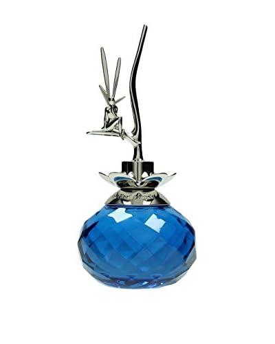 Van Cleef & Arpels Damen Eau de Parfum Féerie 100 ml, Preis/100 ml: 39.99 EUR