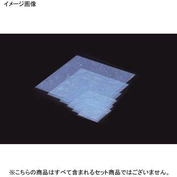 金箔紙 ラミネート M30Style412 青(500枚入)