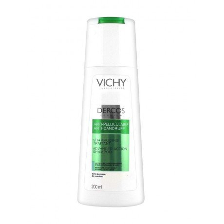 vichy-anti-forfora-shampoo-trattante-capelli-grassi-200-ml