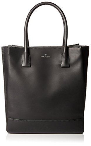 Mulberry-Womens-Arundel-Tote-Bag-in-Black