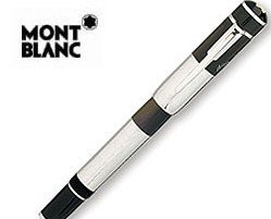Montblanc William Faulkner Limited Edition Rollerball Pen