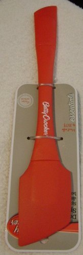 betty-crocker-double-spatula-silicone-by-betty-crocker
