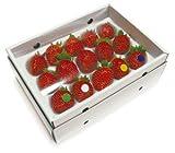 いちご食べ比べbox/大粒いちご5種セット ランキングお取り寄せ