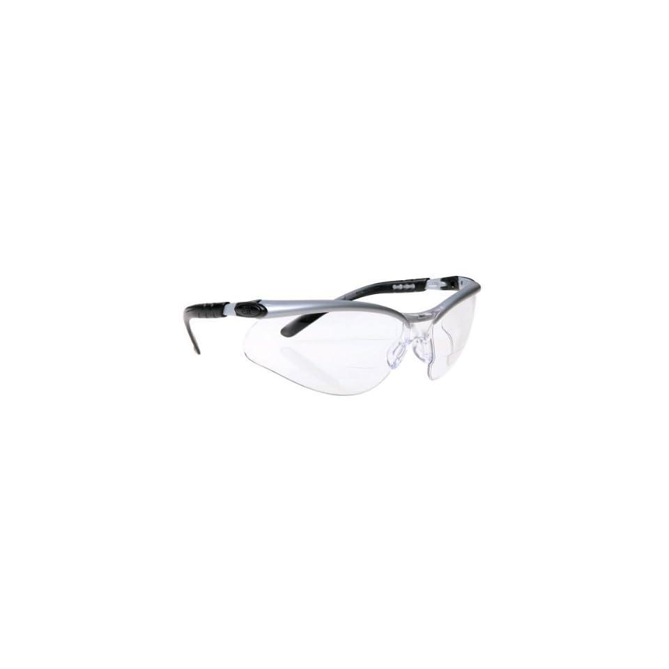 c72ecd72d57c 3M BX Dual Reader Safety Glasses